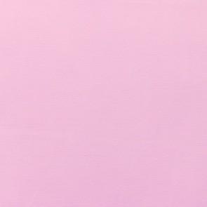 Baumwolle-Popeline unifarben - hellrosa