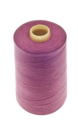 Polyesternähgarn Universal - 1000m - Farbe: pink (554)