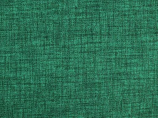Dekostoff Loneta - uni - tannengrün