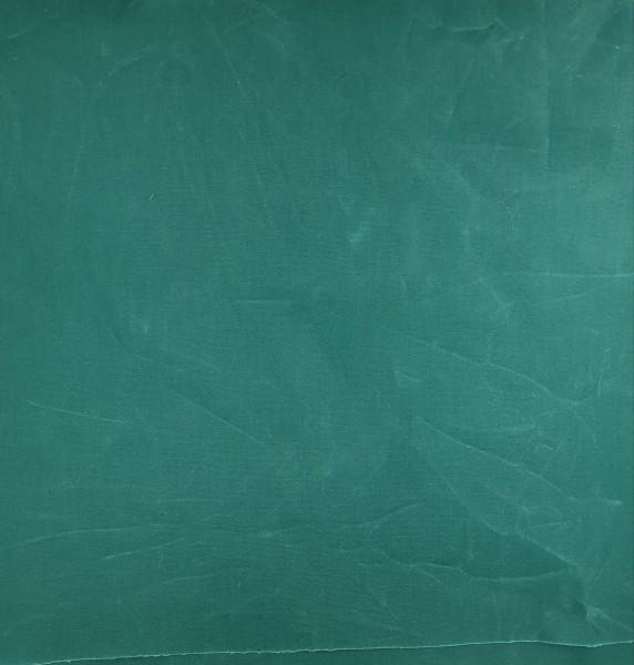 Oilskin light - Farbe: grün