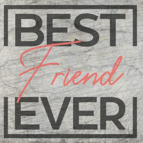 """""""Best Ever""""- Plotterdatei"""