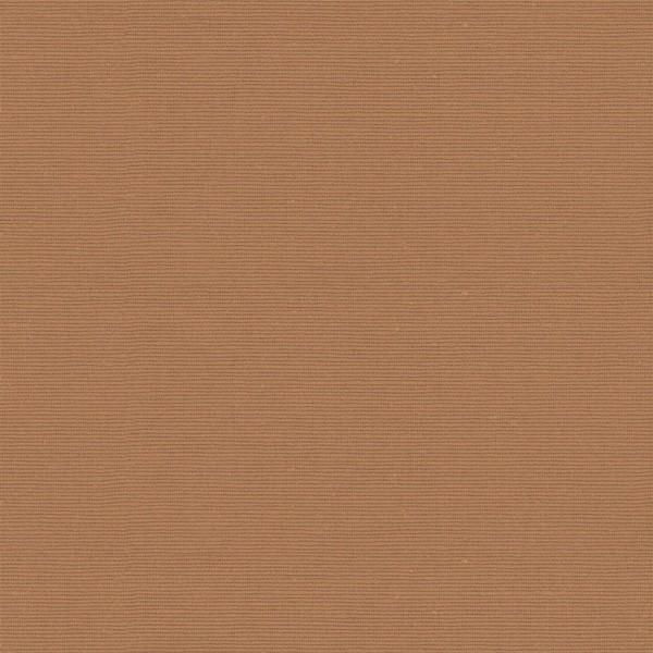 "Dekostoff ""Julia"" unifarben mit Struktur - ocker (208)"