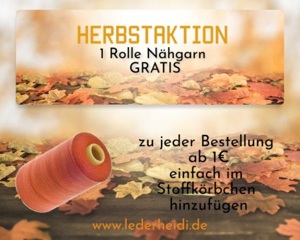 nahgarn-gratis2