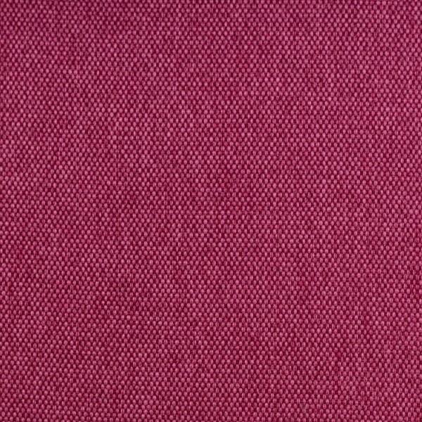 "Dekostoff ""ROM"" - meliert - Farbe: pink"