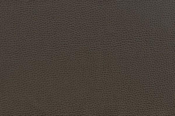 Kunstleder BASIC - leicht strukturierte Oberfläche - dunkelbraun