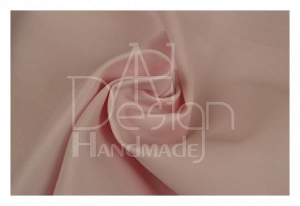 Kunstleder SOFT - weiche Qualität - Farbe: babyrosa 04