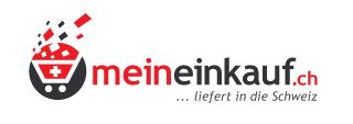 Logo-Mein-Einkauf