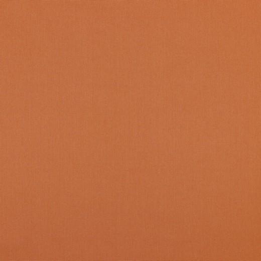 Baumwollstoff unifarben - mustard