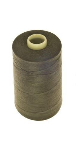 Polyesternähgarn Universal - 1000m - Farbe: olivgrün (855)